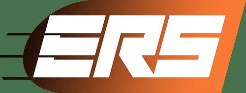 ERS | Simracing Nederland